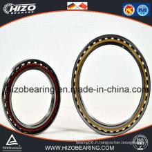 China Factory Cheap Price Standard Size Roulement à billes à une rangée à rainure profonde (16011/16012/16013/16014/16015/16016/16018/16020)