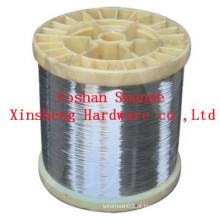 (Quente) fio de aço inoxidável 302 para venda