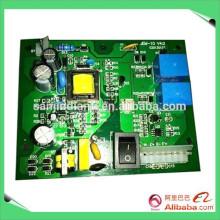 Hyundai elevator PCB elevator parts JEM-10