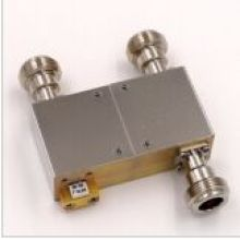 Composants passifs du circulateur d'isolateur à double jonction 2-4GHz
