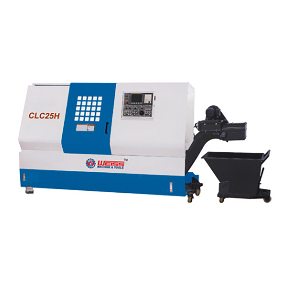 Cnc Machine Coolant