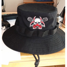 Factory Production The Fisherman Hat Beach Cap Bucket Hat
