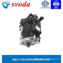 Terex Hydraulic/Steering Pump 15244762