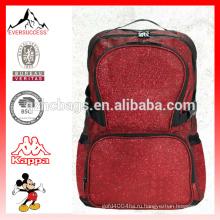 Пользовательский рюкзак для развеселить Черлидинг (с esx-LB287)