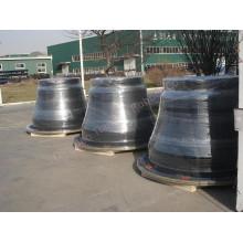 Pára-choque de borracha super do cone / pára-choque marinho (TD-AA1600H)