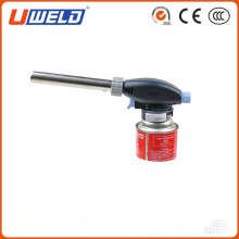 Blow Torch Culinary Torch for Unfreeze Drying