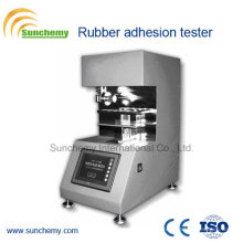 Rubber Adhesion Tester