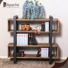 New Design BookShelf Multilayer Book Storage Rack