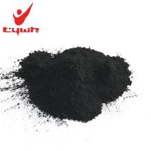 Carvão Ativado em Pó Fresco