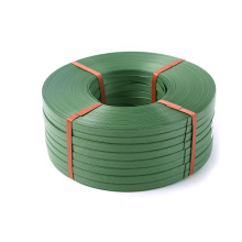High strength environment PP Material PP strapping band pp band strapping roll