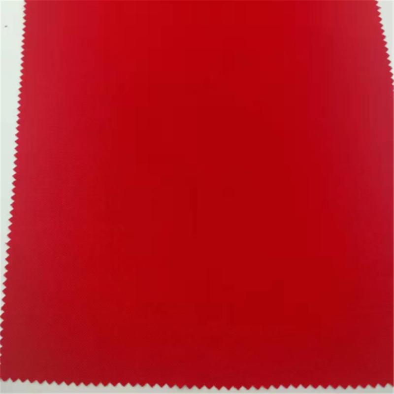 100 Rayon Fabrics