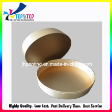 Oval Shape Gift Box/Paper Gift Box/Paper Packaging Box