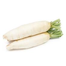 2021 New Season Fresh Vegetable Exporter With International Certifications Fresh Radish