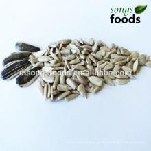 Precio de semillas de girasol, buscando socios comerciales