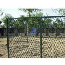 Expanded Zäune für Spielplatz (TS-L20)