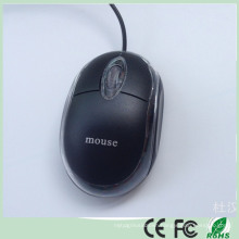 0.98 USD 2016 Cheapest Wired Optical Computer Mouse (M-85)