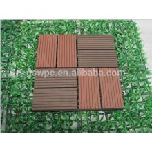 Gswpc diy wpc decking / diy wpc настил / деревянный пластик композитный diy wpc наружная доска / diy flooring