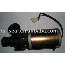 bus Heater system/mechanical seal HFYJQ