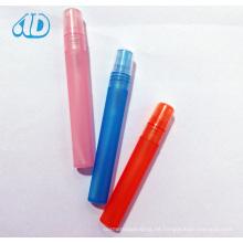 L2 Farbe Parfüm Fläschchen Kunststoff Bottle5ml 7ml 10ml