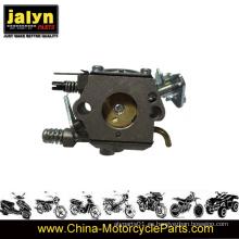 M1102026 Carburador para sierra de cadena