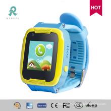 Carte R13 GPS GPS Watch GPS System Location Tracker