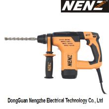 Nenz SDS-Plus Power Tool for Pounding Concrete (NZ30)