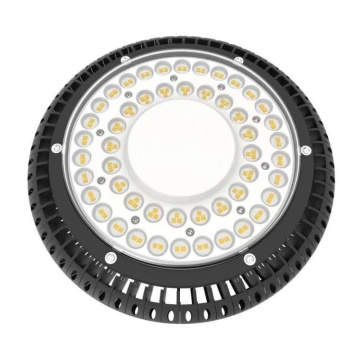 UFO LED High bay Light Untuk Industri