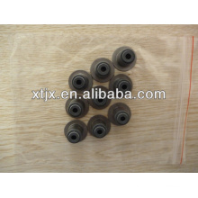 Motorcycle valve oil seal--guangzhou auto parts (ISO)