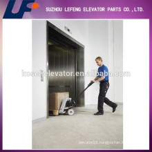 Good Price Of Cargo/Goods/Freight Elevator In China