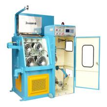 24DS (0.08-0.25) Kupfer / Aluminium Drahtziehmaschine