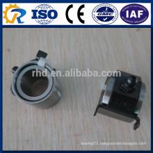 28*16.5*19mm Textile Machine Bottom Roller Bearing UWL2822 LZ2822