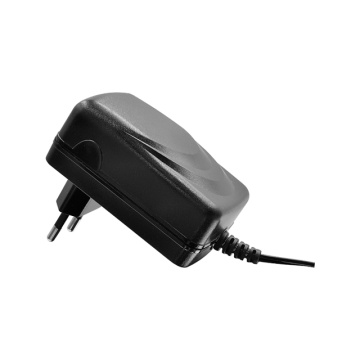 Venta al por mayor 36w Cctv Power Plug Adapter 220v