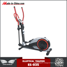 Indoor Magnetic Body Power Adaptive Motion Exercise Elliptical Bike