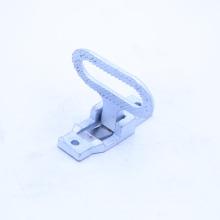 складывая тележка складной шаги/шаги для микроавтобусов-115001