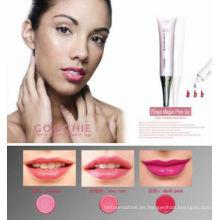 Zx003 Cosmetics Makeup Kit 7 Days Magic Pink up