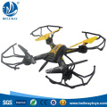 RC Battle Drone Quadcopter Aircraft