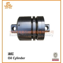 Factory supply Oil Cylinder for Emergency Calipers