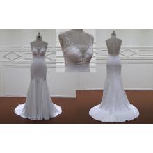 Mermaid Bling Wholesale Bridal Wedding Gowns
