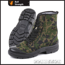 Industrial Working Safety Shoes with Fabric Upper (SN5261)