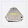 Metal Tag Button for Bag in High Quality
