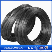 Hot New Products for 2016 Soft Annealed Iron Wire