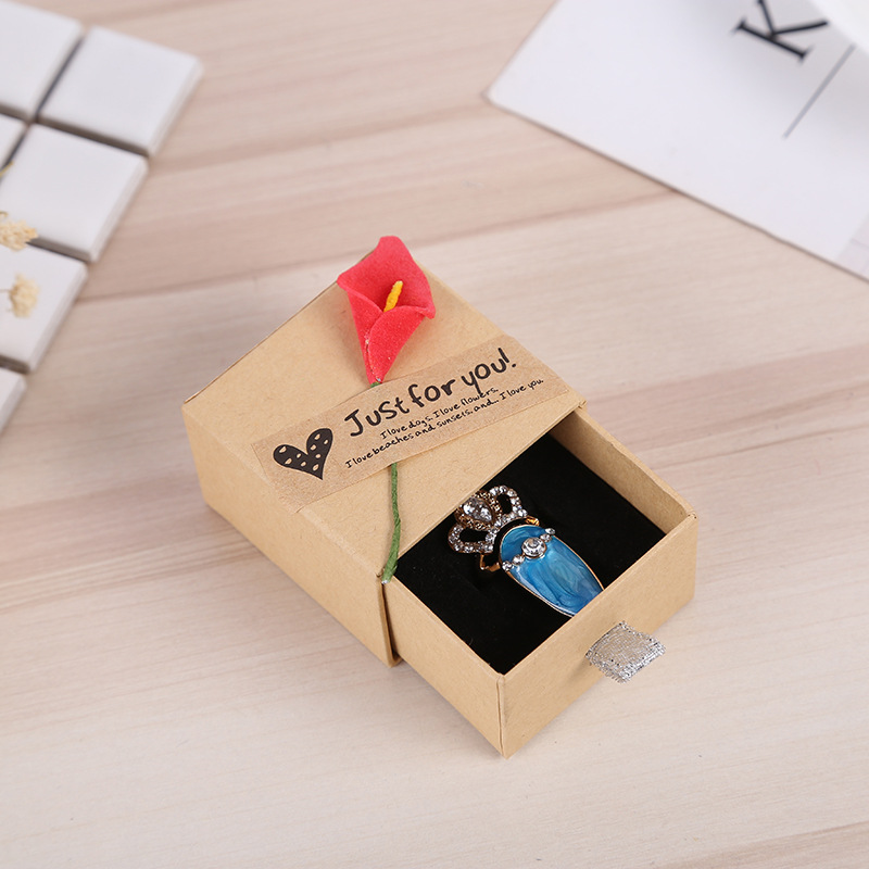earring_box_Zenghui_Paper_Package_Company_35 (2)