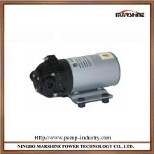 AC/DC Micro diaphragm corrosion resistant water pump