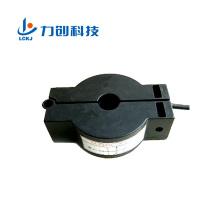 Lcta96c Clamp Precision Corrente Converter