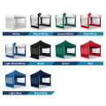 Складные палатки Pop Up Gazebo 3x3