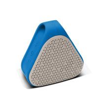 Portable Wireless Bluetooth Mini Professional Mobile Phone Speaker