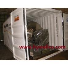 Hywell Supply Veterinary Drugs Blender