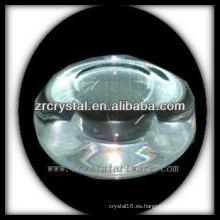 bonita bola de cristal k9 K052