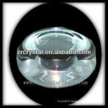 nice k9 crystal ball K052