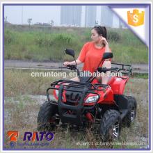 Veículo utilitário 150cc ATV
